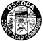 Oscoda County Road Commission