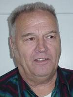 James R. Houlton